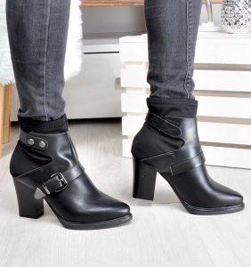 tanie buty
